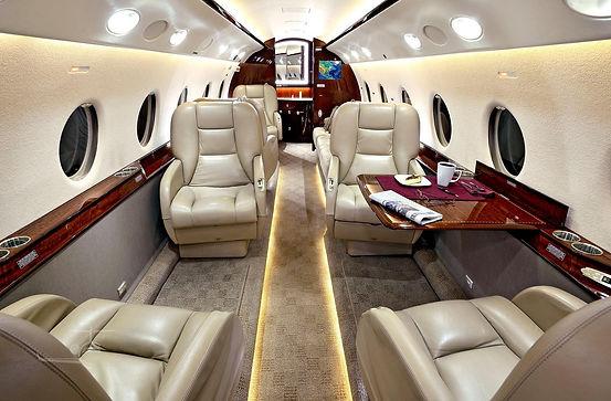 G200 interior 1.jpg