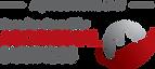 CCAB member logo-web.png