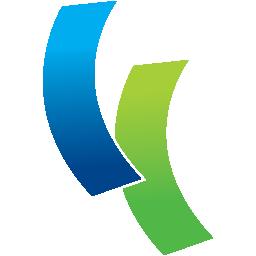 Yanu Logo