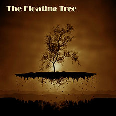 The Floating Tree