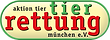 tierrettung-logo.png