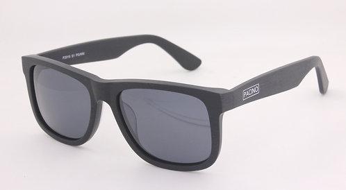 PACINO WAVE black