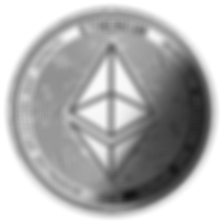 eth_coin.png