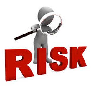 Level 2 Award in Risk Assessment (RQF)