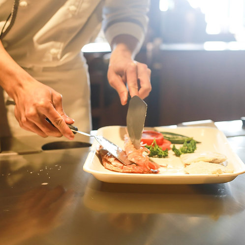 Level 3 Award in Food Safety in Catering (RQF)