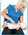 Choking Infant.png