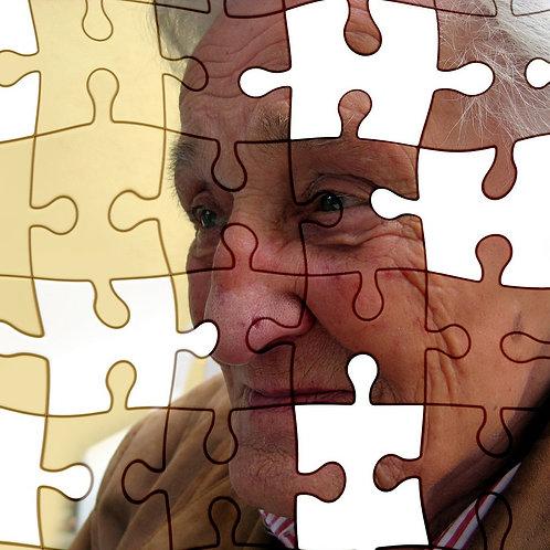 Introduction to Dementia Awareness