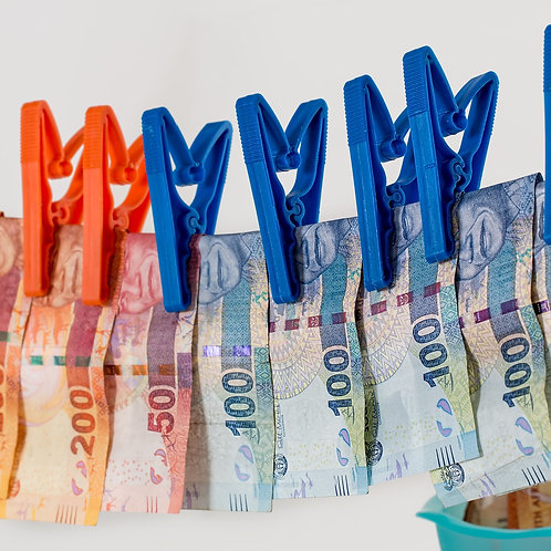 Introduction to the Prevention of Money Laundering