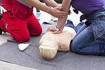 First_Aid_5.jpg