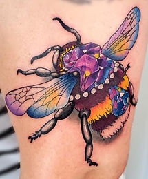 jewel bee_edited.jpg