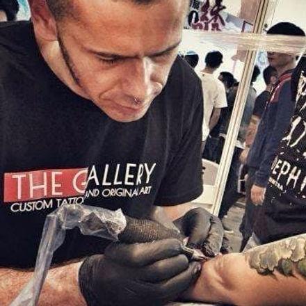 Tattoodo.jpg