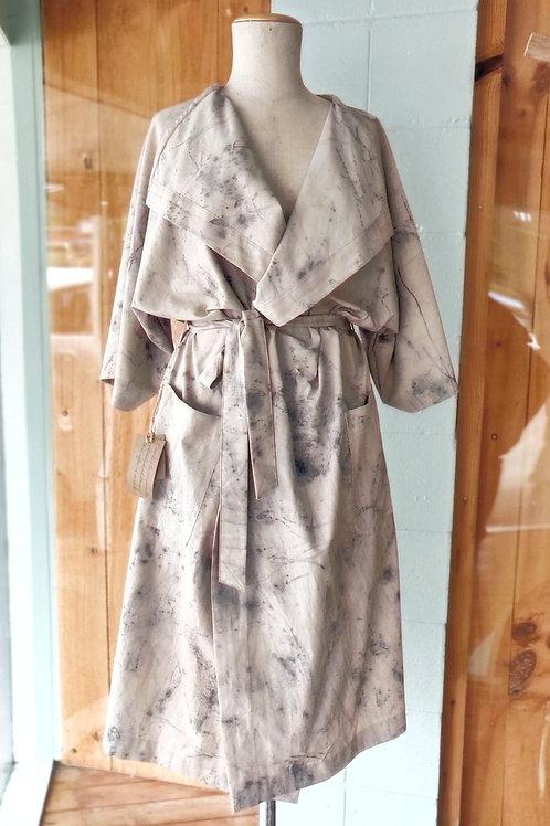 Roewen Robe