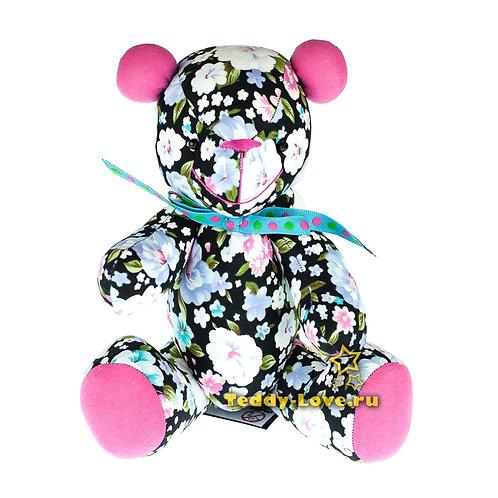 Медведь OhBear (Mao)