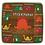 """Thumbnail: Party Box """"Dinosaures"""""""