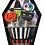 Thumbnail: Scary Box