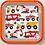 """Thumbnail: Party Box """"Sur la route"""""""