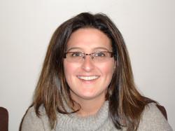 Deanna Lynch