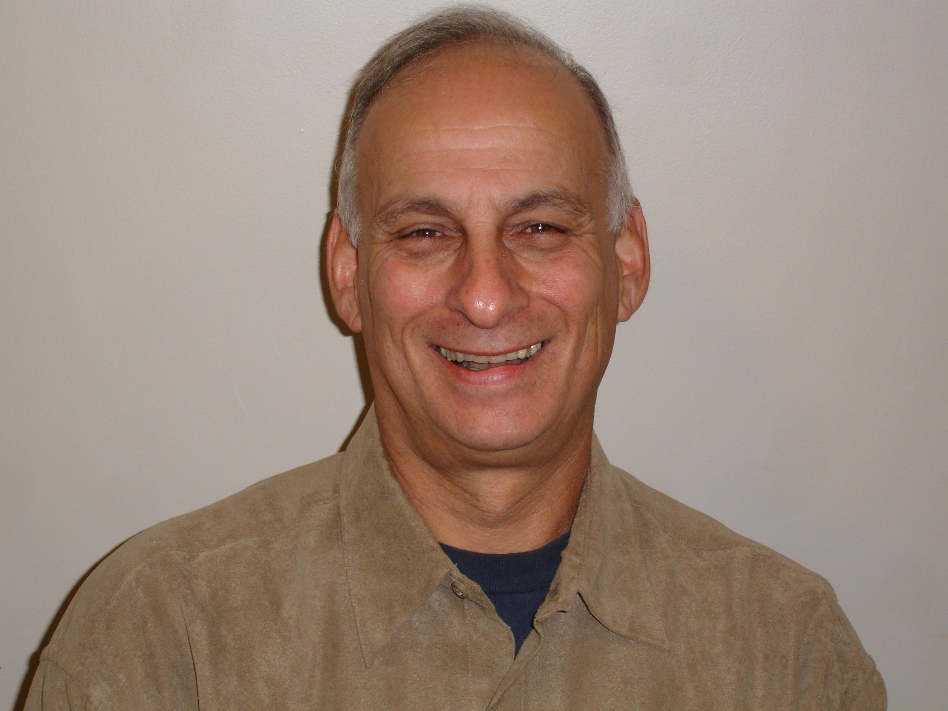 Anthony LaPuma