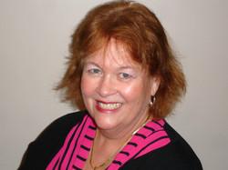 Deborah Killeffer
