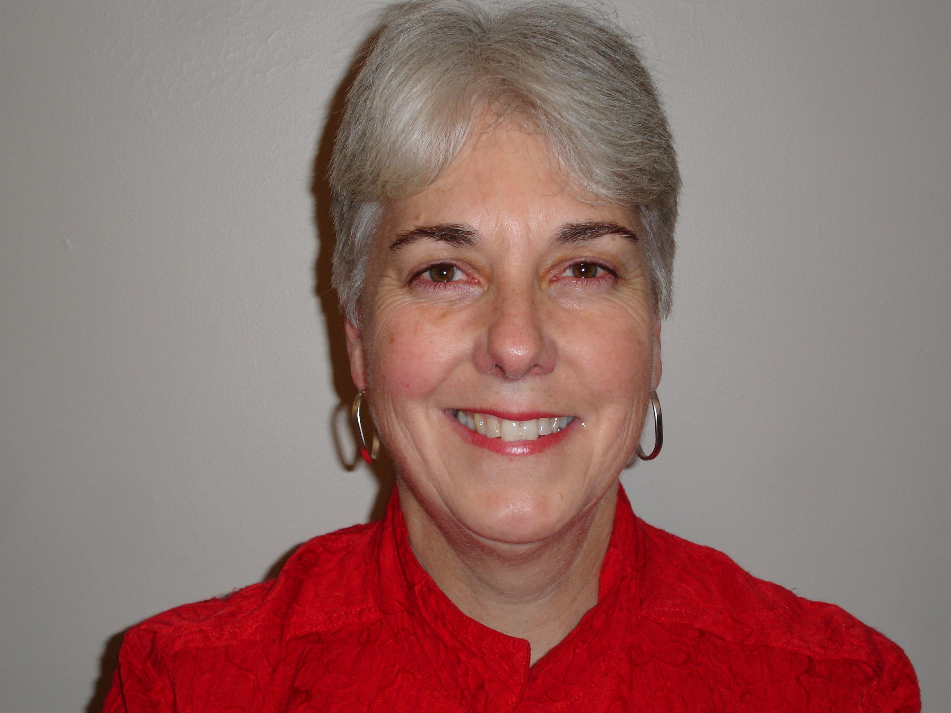 Cynthia Hoover MS,RD,LDN