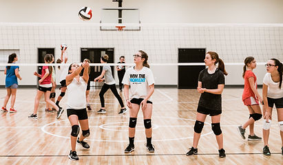 RS-volleyball-20.jpg