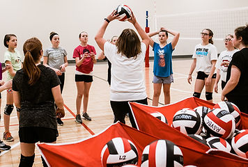 RS-volleyball-30.jpg