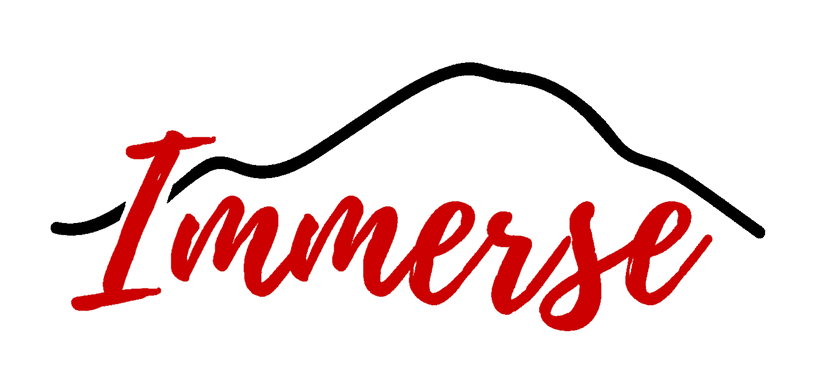 Immerse-logo_crop_blk-red_transp.png