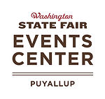 WSF_EventsCenter_vertical_Puyallup_PREFE