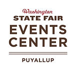 WSF_EventsCenter_vertical_Puyallup_PREFE
