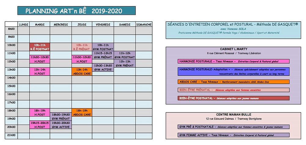 Planning_ART'N_BÊ_2019_20xls.jpg