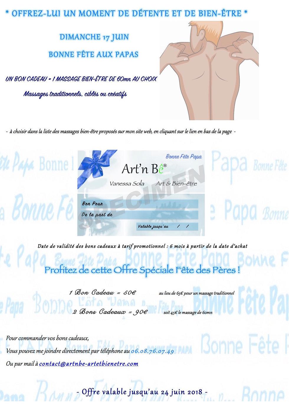 BONNE_FÊTE_AUX_PAPAS.jpg