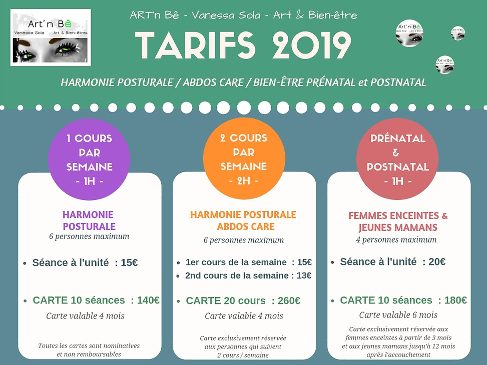 TARIFS 2019.jpg