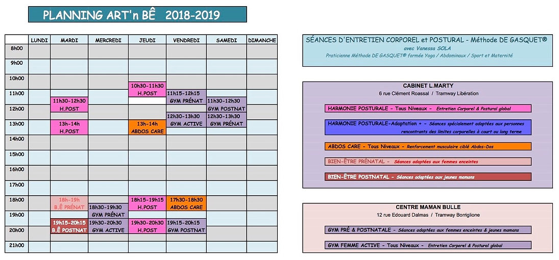 Planning_ART'N_BÊ_2018-2019_edited.jpg
