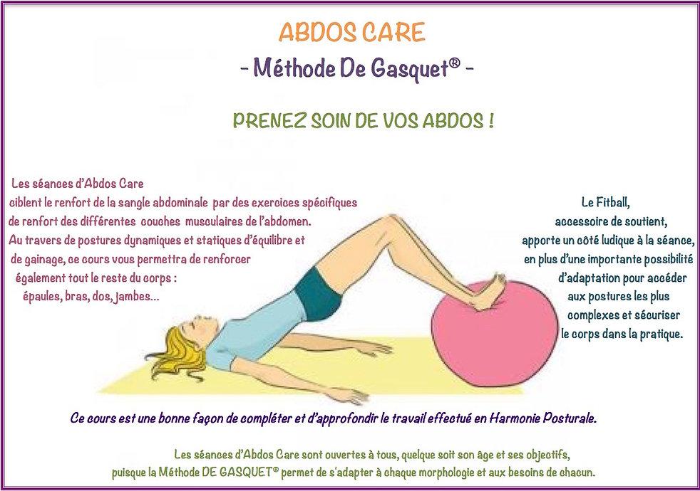 ABDOS Site.jpg
