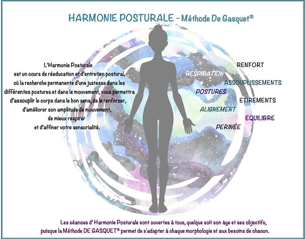 H.POST Site.jpg