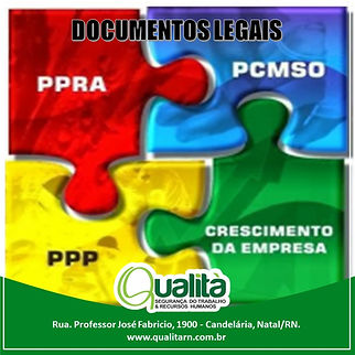 DOCUMENTOS LEGAIS.jpg
