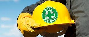 CIPA2.jpg