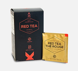 red-tea-new.jpg