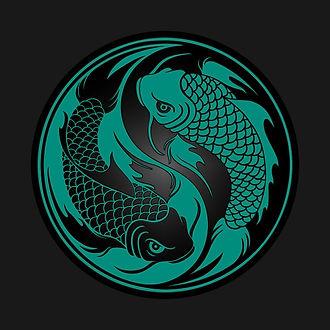 koi yin yang.jpg
