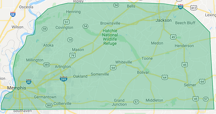 Coverage Map WKB.png