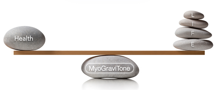 Myogravitone balance.png