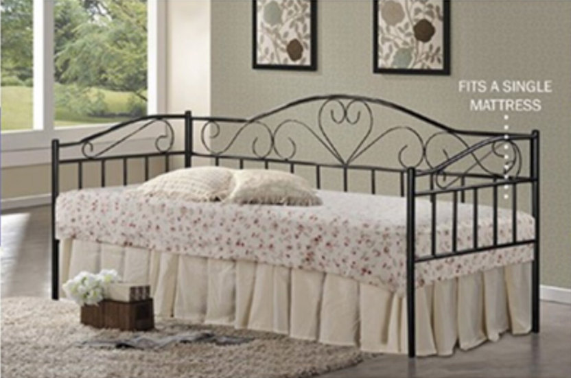 Inspire Day Bed