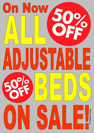 50  OFF ALL BEDS-page-001.jpg