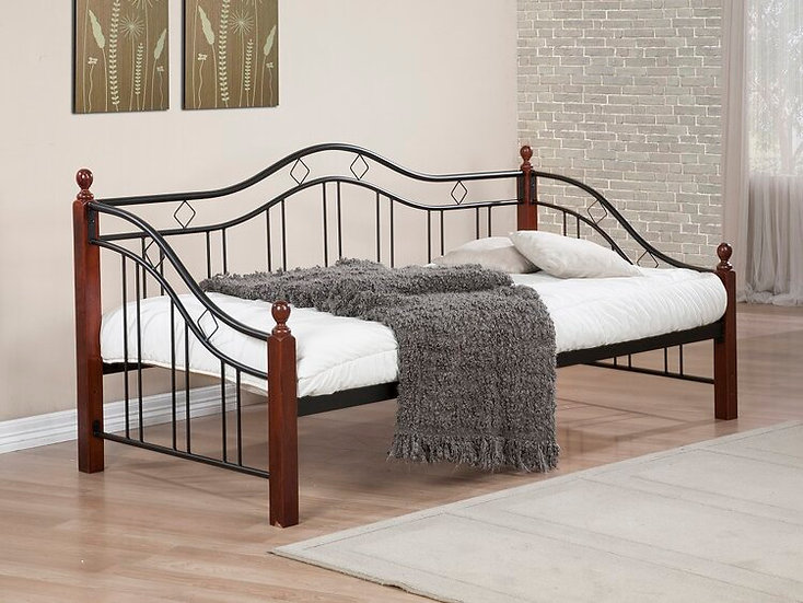 Amore Day Bed