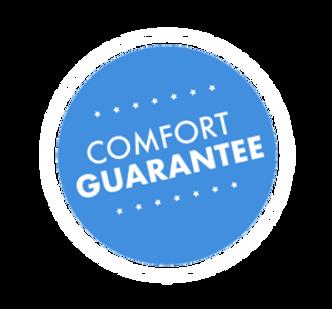 ComfortGuarantee-e1527165577498.png
