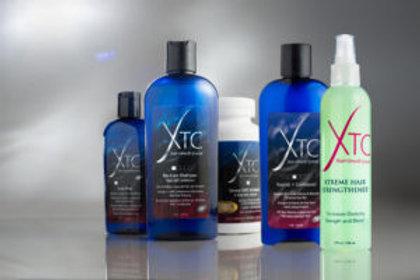 XTC Hair System