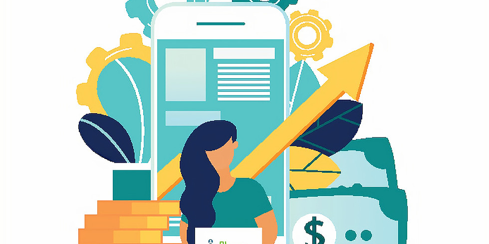 August 4 Week: College & University Money Prep
