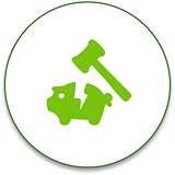 Resilient Fund Icon.png