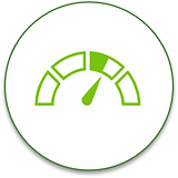 Credit Worthiness Icon.png