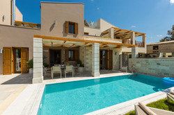 Villa Athena-24